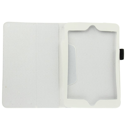 Cover Amazon Kindle Fire HD