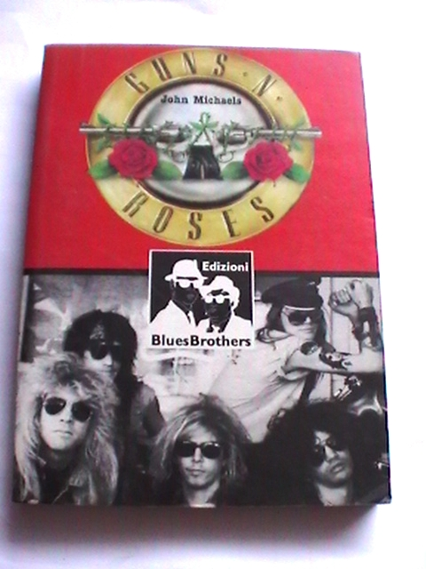 Libro 