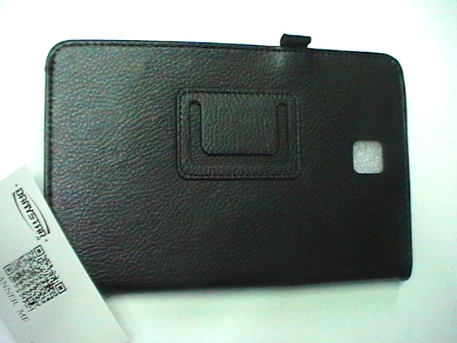 CUSTODIA COVER per GALAXY TAB III 7P