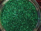 GLITTER x decori belle arti BRILLANTINA VERDE da 314ml.