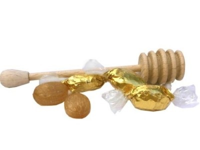 order Golden Candy Gold Sweet  100% Pure Product