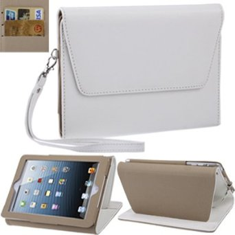 Borsa - Custodia per Mini iPad Cover