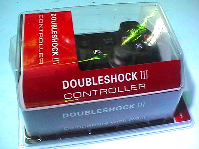 JOYSTICK P3 compatibile 3 Cavo