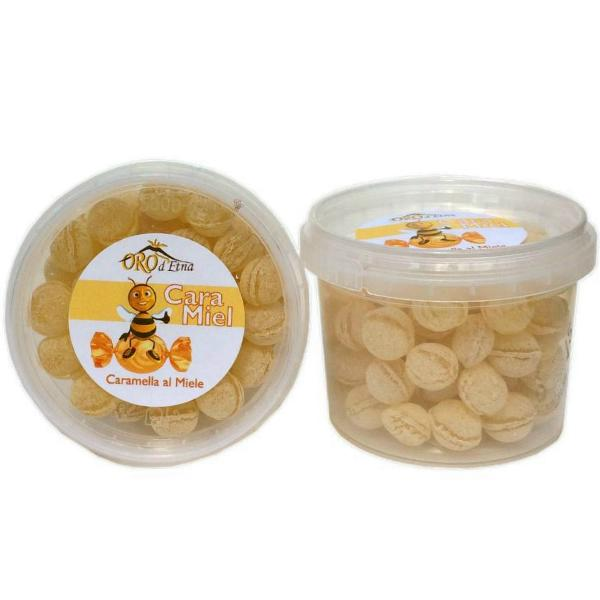 order Honey sweets 100% Pure Product - Candies