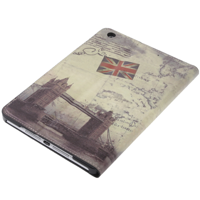 COVER per MINI IPAD in Tela