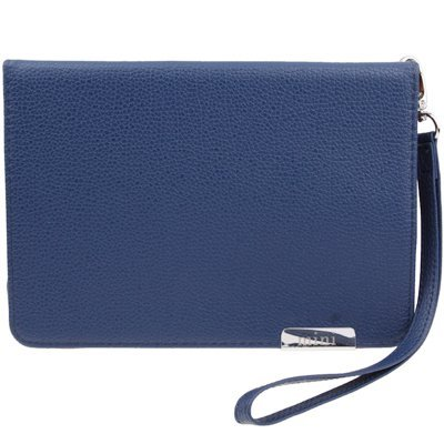 Borsa - Custodia per Mini iPad Cover eco pelle